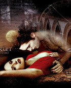 Forbidden-fruit-twilight-series-.jpg wallpaper 1