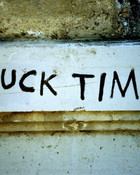 fuck time.jpg