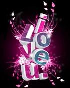 Love You.jpg wallpaper 1