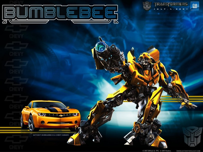 Free Transformers 3 wall.jpg phone wallpaper by twifranny