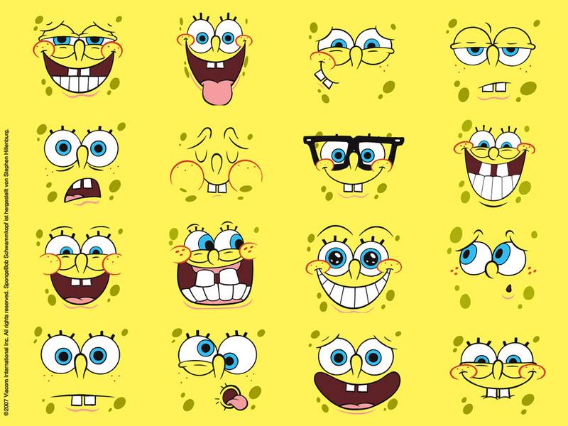 Free Spongebob-spongebob-squarepants-1uncenssored.jpg phone wallpaper by jazzyfae5469