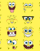 Spongebob-spongebob-squarepants-1uncenssored.jpg