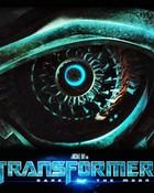 Transformers Dark of the Moon-jpg wallpaper 1