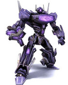 transformers dark of the moon movie