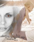 Edward-Bella-Renesmee-twilight-.jpg