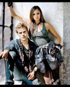 Stephen and Elena-jpg