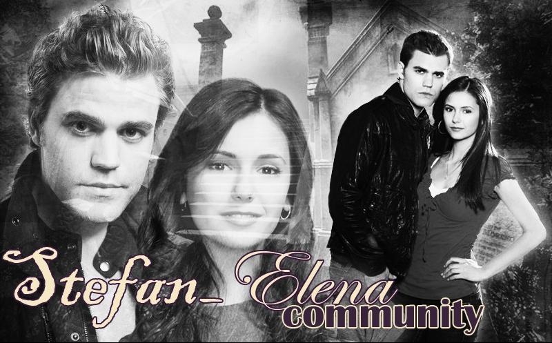 Free stefan-and-elena-community-.jpg phone wallpaper by twifranny