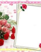 i_love_you wallpaper 1