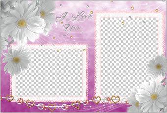 Free love phone wallpaper by cholax3x3