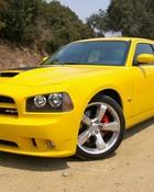 Dodge-Charger-Superbee.jpg