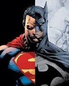 Super Bat Man.jpg