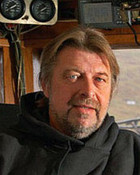 Deadliest-Catch-Captain-Phil-Harris-Memorial-Recap.jpg