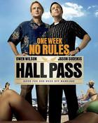 Hall-Pass-2011.jpg