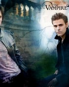 Vampire Diaries Wallpapers 168.jpg