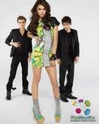 Nylon-Magazine-Vampire-Diaries-2.jpg