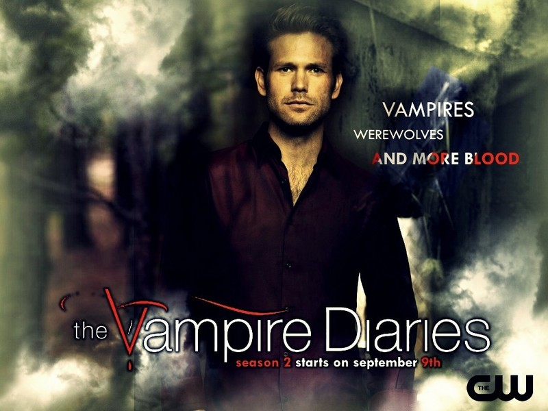 Free season-2-wallpaper-the-vampire-diar.jpg phone wallpaper by twifranny