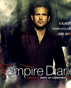 season-2-wallpaper-the-vampire-diar.jpg
