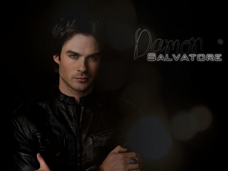 Free TVD-Cast-vampire diaries-damon-.jpg phone wallpaper by twifranny