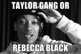 Free Taylor Gang phone wallpaper by katrina334