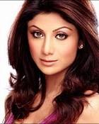 Shilpa face.jpg