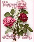 Happy Mother's Day-1-jpg