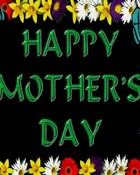 happy-mothers-day-screen-saver.jpg