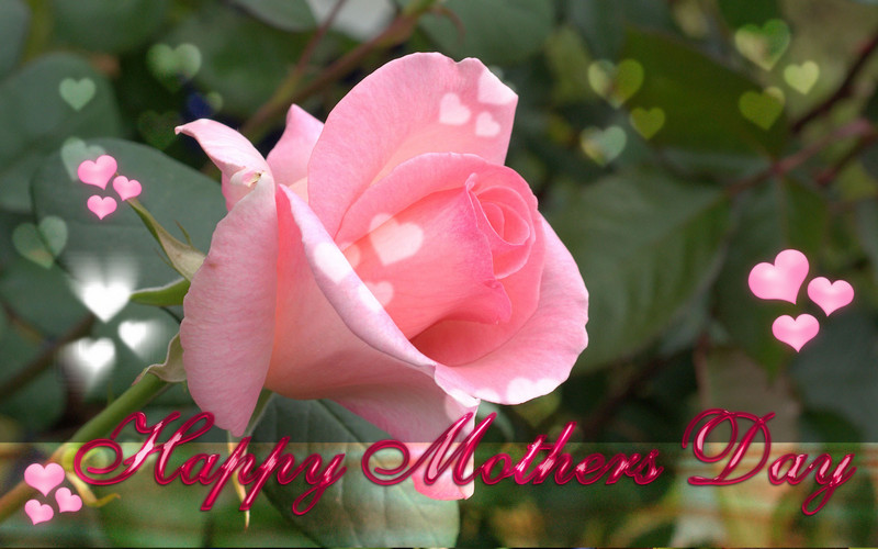 Free happy-mothers-day-wallpaper-.jpg phone wallpaper by twifranny