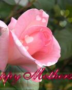 happy-mothers-day-wallpaper-.jpg wallpaper 1
