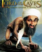 osama-lord-of-the-caves-316011.jpg