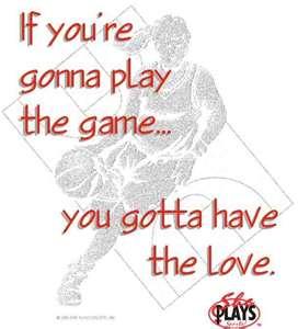 Free basketball.jpg phone wallpaper by bretaylor