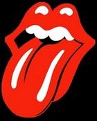 Lick It Up.jpg