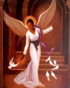 african-american-angel2.jpg wallpaper 1