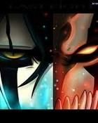 Ichigo vs Ulquiorra.jpg wallpaper 1