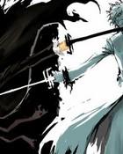Ichigo VS Ichigo.jpg