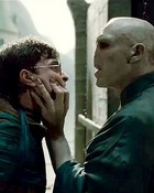 Harry+Potter+vs+Voldemort+Deathly+H.jpg wallpaper 1