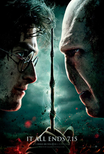 Free harry-potter-deathly-hallows-2-post.jpg phone wallpaper by twifranny