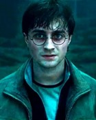Harry-Potter-Deathly-Hallows-Part-2.jpg