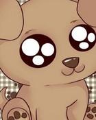 how-to-draw-an-anime-cartoon-puppy.jpg