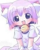 AP-9-1-Anime-Girl.jpg
