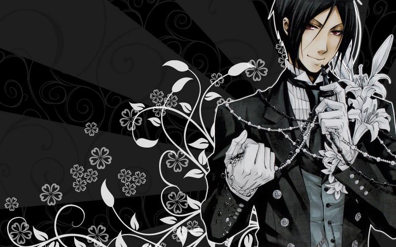 Free Sebastian wallpaper.jpg phone wallpaper by folie_a_deux