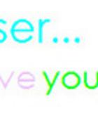I love youu:]