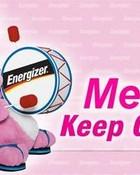 meth-energi.jpg
