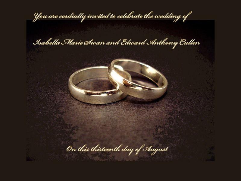 Free Wedding-Invitation-twilight-series-.jpg phone wallpaper by twifranny
