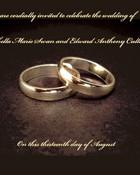 Wedding-Invitation-twilight-series-.jpg wallpaper 1