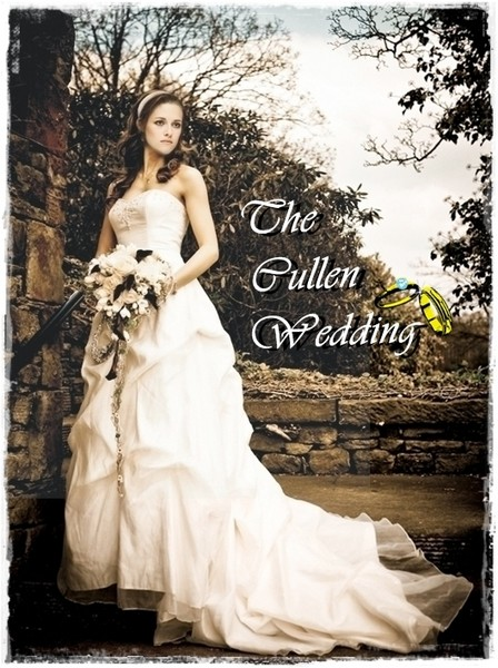 Free Bella-Wedding-Breaking-Dawn-twiligh.jpg phone wallpaper by twifranny