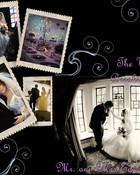 The-wedding-Breaking-Dawn-twilight-.jpg
