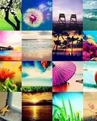 summer-escape-fun-collage.jpg