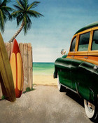 retro-auto-beach-woody.jpg