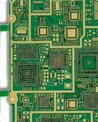 Cell-Phone-Pcb-mobile-Phone-Board-multilayer-Pcb-pcb.jpg