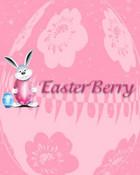 EasterBerry.jpg
